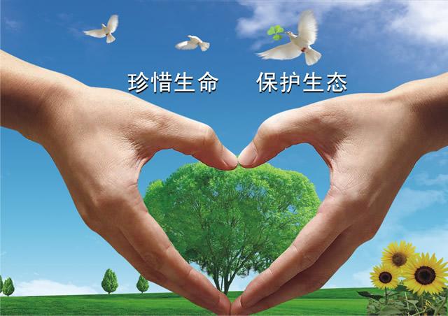 湖南交通电台公益广告