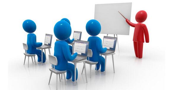 教育培训行业新宝5平台代理返点广播∮电台广告