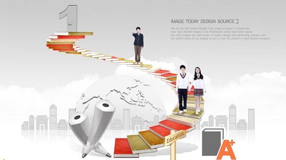 教育培训行业新宝5平台代理返点广播电台广告