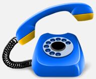 新宝5平台代理返点电台广告,新宝5平台代理返点广播广告网,4008886563