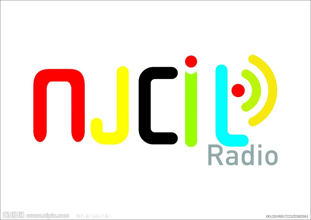 全国50家广播电台主持人齐聚直播活动